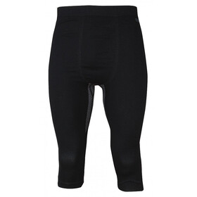 High Colorado Nos Cordova 3/4 Pants Men, black